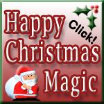 �ý���Happy Christmas Magic